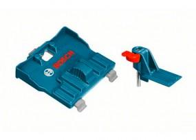Bosch Adapter RA 32