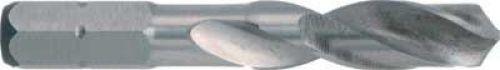 Bit-Bohrer HSS kurz 9.0 x 55 mm