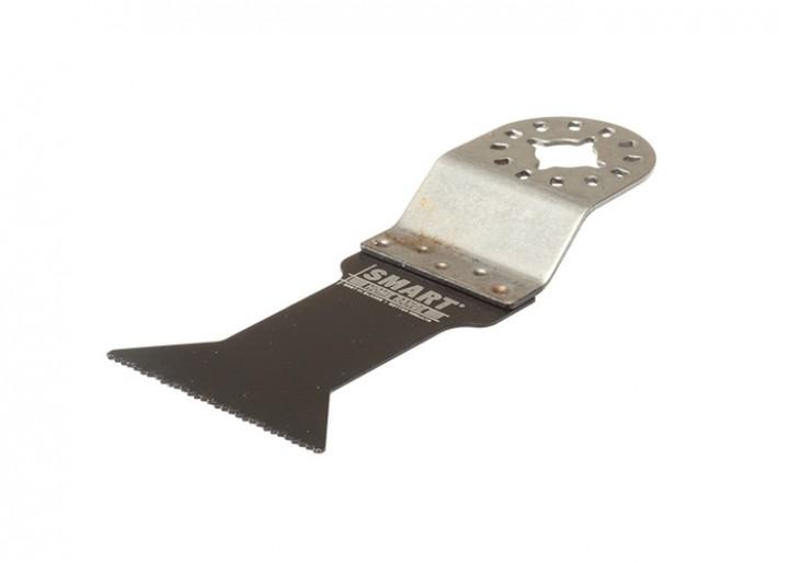 SMART Multitool Bimetall-Blatt DIY 44mm - 1 Stück