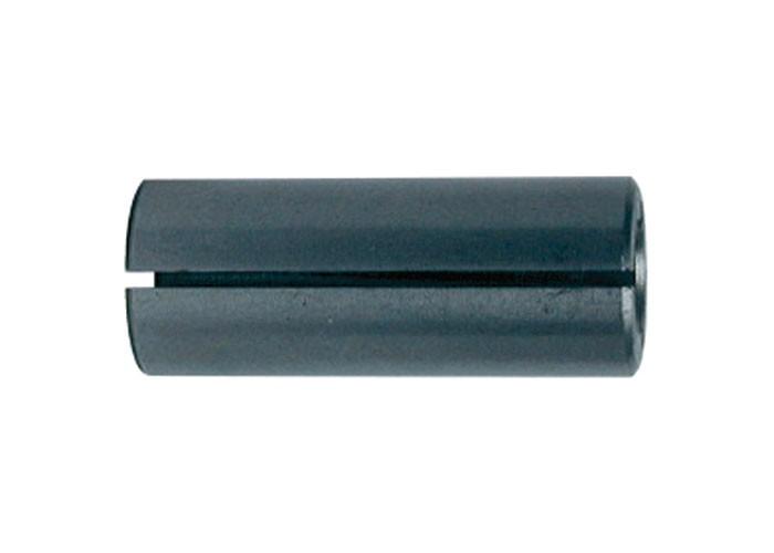 Makita Reduzierhülse 12 mm