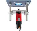 NEU - Oberfräsenlift für Fräsmotoren