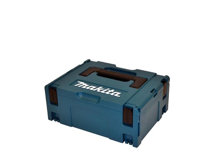 Makita Multifunktionswerkzeug 320W