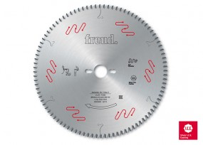 Kreissägeblatt HM 150 x 3,2/2,2 x 30 mm, Z=48