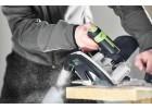 Festool Handkreissäge HK 55 EBQ-Plus