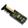 Sets 10 bits & magnetic holder