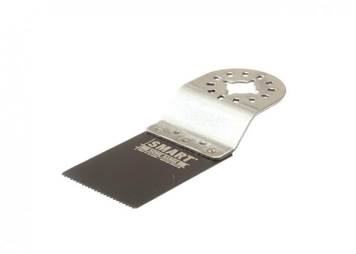 SMART Multitool Sägeblatt fein DIY 32mm - 1 Stück
