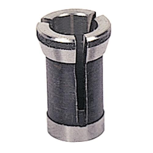 Spannzange 6mm