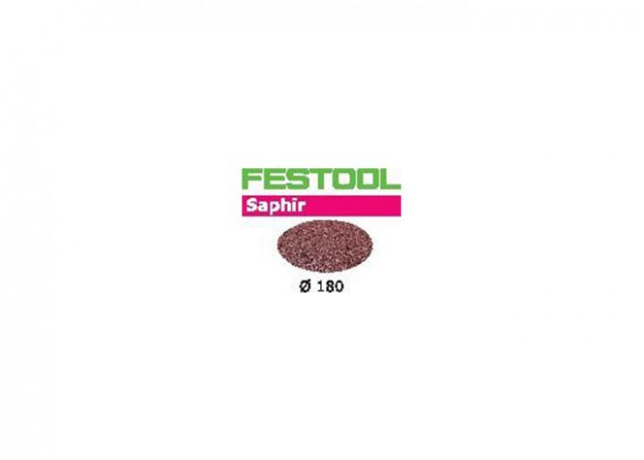 Schleifscheiben STF D180/0 P36 SA/25