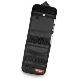 Werkzeugtasche 30