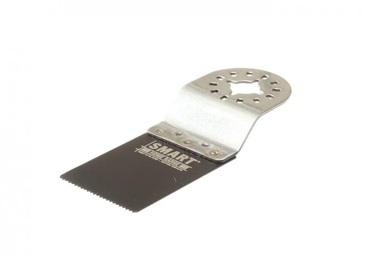 SMART Multitool Bimetall-Blatt DIY 32mm - 1 Stück