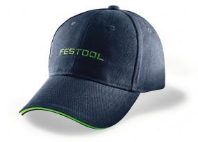 Golfcap Festool