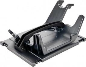 Werkzeughalter WHR-CT 36-LHS 225