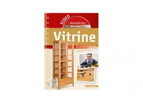 Werkstatt-Kurs Möbelbau: Vitrine