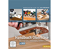 Technical books for woodworking