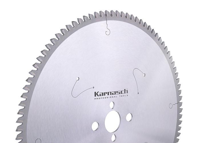 Kreissägeblatt HM 250 x 3,2/2,5 x 30 mm, Z=80