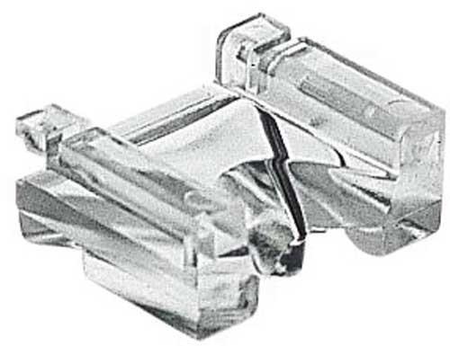 Splitterschutz SP-PS/5