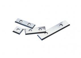 HM-Wendemesser 50 x 12 x 1,5 Spanplatte